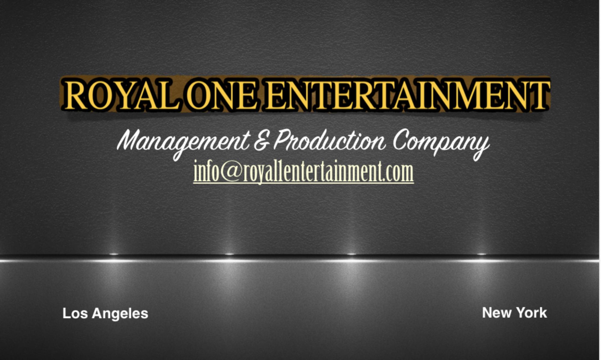 MANAGEMENT & PRODUCTION